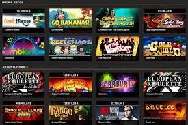 Ganar Ruleta Casino Sistemas Estrategias Y Trucos Para - ruleta casino trucos para ganar y estrategias ganar dinero online gratis
