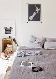 minimal bedroom ideas mommo design minimal rooms s l e e p r e a d pinterest