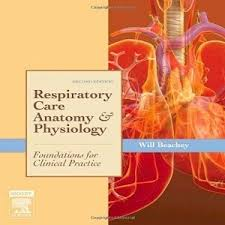 Human Anatomy And Physiology Textbook Online 35 Free Test Bank For Respiratory Care Anatomy And Physiology 2nd