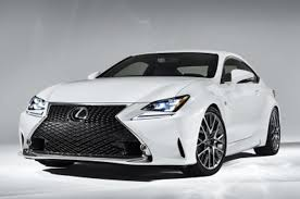 lexus sports car uk lexus to show new rc300h f sport in geneva autocar