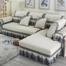 Cheap Couch Covers Online Get Cheap Sofa Cover Fabric Designs Aliexpress Com