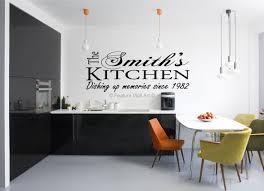 Cheap Kitchen Wall Decor Ideas Mural Large Wall Decor Ideas For Living Room Diy Wall Decor