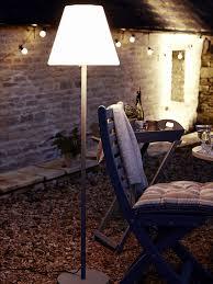 Patio Floor Lighting Outdoor Floor Ls For Porches Finest Patio Floor Lights Modern