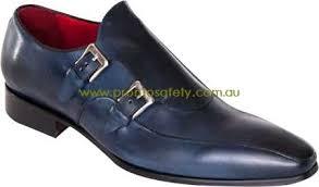 men dress shoes www stenhypnotherapy com