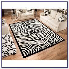Zebra Area Rug 8x10 Zebra Area Rug 8x10 Rugs Home Design Ideas Nmrq4ljjnw