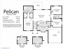house plans with balcony house plans with balcony awesome story house plans with wrap