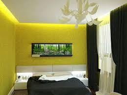 Light Yellow Bedroom Walls Yellow Bedroom Walls Parhouse Club