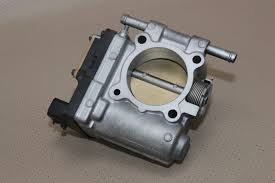 used isuzu rodeo throttle bodies for sale
