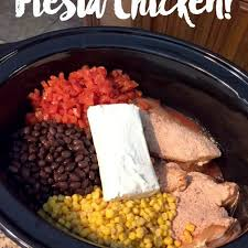 Main Dish Crock Pot Recipes - 80 best crock pot images on pinterest crockpot recipes food and