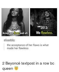 Best Memes 2013 - 25 best memes about beyonce beyonce memes
