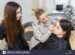 Professional Makeup Artist Schools Makeup Course At Beauty Professional Makeup Artist