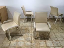 set of four guido faleschini