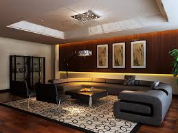 office 13 perfect executive office interior design offices 10