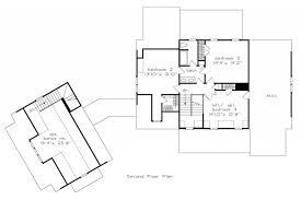 haleys farm house floor plan frank betz associates