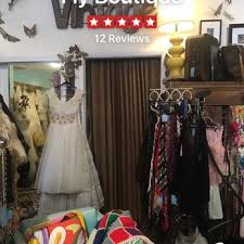 boutiques in miami fly boutique 17 photos 13 reviews used vintage