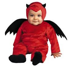 Halloween Costumes Toys 50 Cheap Halloween Costumes Parenting