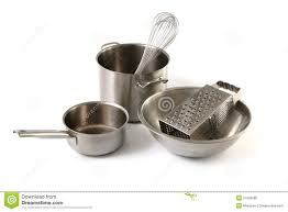 kitchen equipment stock photo image of cooking iron 21500696
