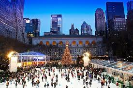 New York cheap travel destinations images Cheapest winter travel destinations wikihowo