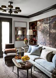 ellen degeneres home decor 10 super chic gray living rooms home decor ideas