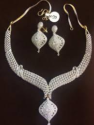indiabazaaronline designer artificial jewellery