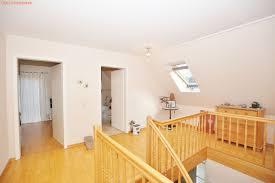 Haus Kaufen In Bad Bramstedt Haus Kaufen In Quickborn Heide