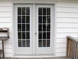 Pictures French Doors - best 25 french door screens ideas on pinterest patio door