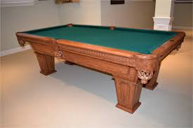 how much is my pool table worth how much is a used slate pool table worth unique table cheapest