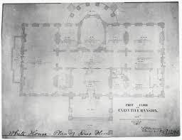 theodore roosevelt s white house white house historical association