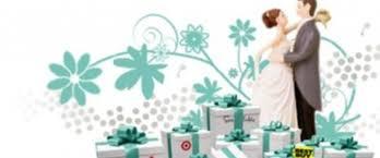 wedding gift registry wedding gift registry gift their choice myshaadiwale wedding