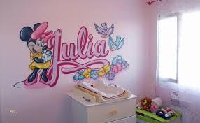 dessin chambre enfant fauteuil relaxation avec chambre bébé fille déco beste dessin