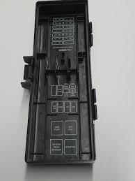 1999 diagram jeep fuse wrangler 56009713ac 1999 jeep wrangler