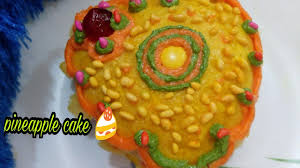 best pineapple cake fresh pineapple cake pineapple