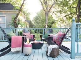 get inspired for fall with these outdoor decorating ideas diy