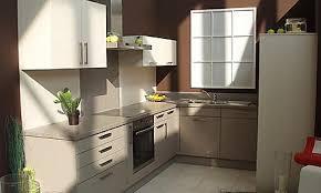 schner wohnen kchen küchen nahe meitingen bei augsburg grw schöner wohnen gmbh ihr