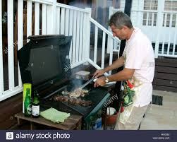 australia people barbecue stock photos u0026 australia people barbecue