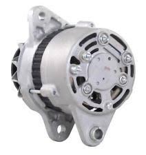 komatsu alternator wiring diagram wiring diagram weick