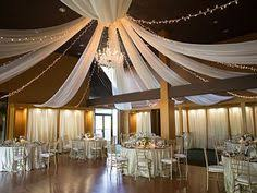 rustic wedding venues island pineisle pointe reception dinner lake lanier wedding locations
