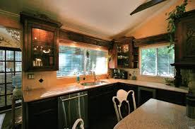 listing 11090 dell avenue forestville ca mls 21726785