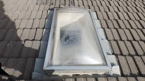 How To Repair Velux Blinds Velux Curb Mount Replace Archives Skylight Specialists Blog