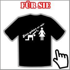 junggesellenabschied sprüche logotexx osnabrück shirt motive für junggesellenabschiede ideen