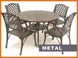 resin patio furniture clearance lovely ew garden furniture sale uk