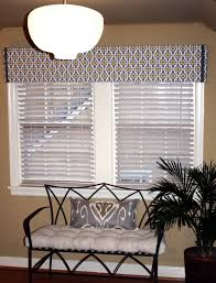 Valances For Bay Windows Inspiration Valances For Living Room Bay Window Beautiful Living Room Window