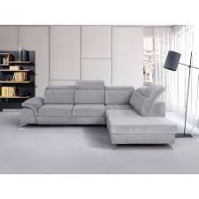 Corner Sofa With Speakers Corner Sofa Beds Polish In Uk Esbfurniture Com