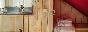 chambres d h es cantal ferme des prades chambre d hôtes cantal auverge violette