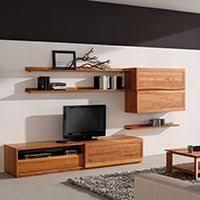 Modern Furniture Sarasota by Side Boards Storage Shelving Modern Porro Piero Check It