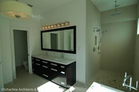 ft lauderdale house addition u0026 renovation victoria park