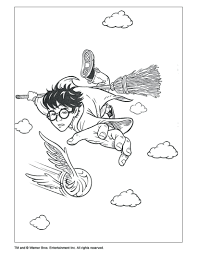 harry potter coloring pages hogwarts crest colouring pdf deathly