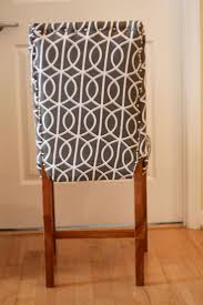 Ikea Dining Chair by