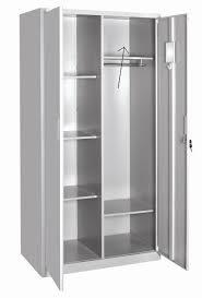 Next White Bedroom Furniture Next Locker Bedroom Furniture Locker Bedroom Furniture Storage