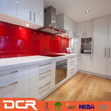 Painting Non Wood Kitchen Cabinets Painting Non Wood Kitchen Wall Cabinets Kitchen Almirah Designs
